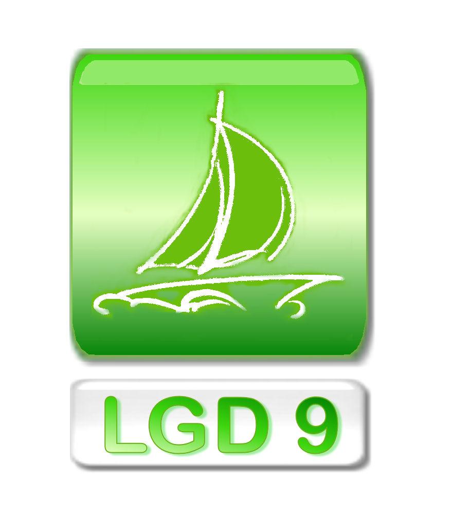LGD-9