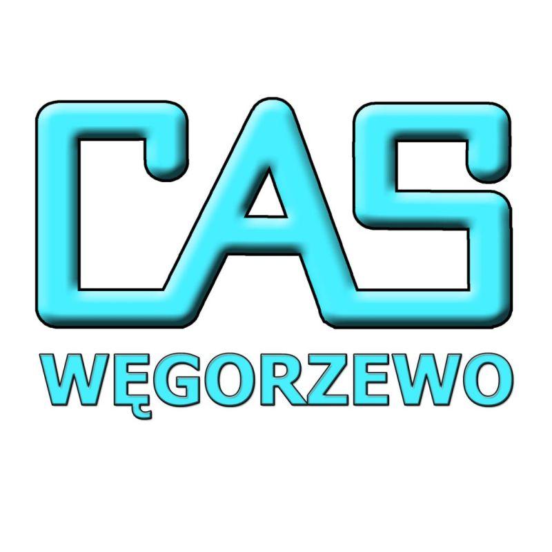 logo CAS mniejsze