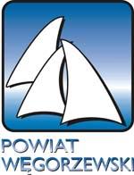 logo-powiat_mini_1