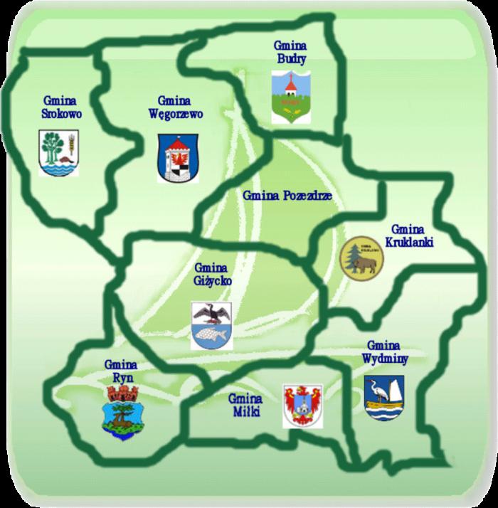 mapa-e1366056333294