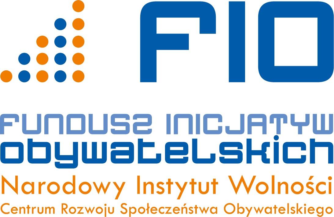 Logo_FIO_NIW_2018