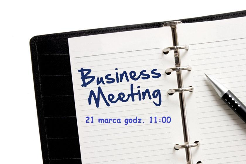 businessmeeting2