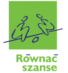 logo_RS_2019