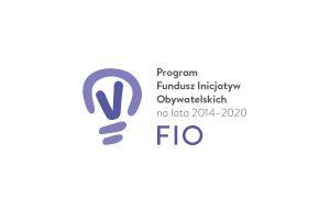Program-Fundusz-Inicjatyw-Obywatelskich-300x200