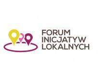 s1_99_ix_forum_inicjatyw_lokalnych_aktywne_spolecznosci_warmii_i_mazur_prioryte