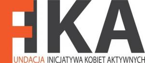 cropped-FIKA_logo-nowe_13.10.2014-1-1